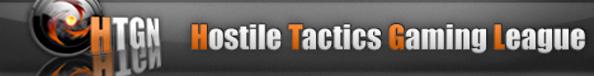 htgn logo
